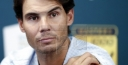 RAFAEL NADAL WITHDRAWS FROM LONDON ATP TENNIS • JOHN ISNER SLIPS IN, ROUND-ROBIN GROUPS REVEALED thumbnail