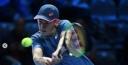 Tennis From Milan Next Gen • Tsitsipas, De Minaur Advance At ATP Finals, And Other Men's Tour News thumbnail