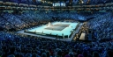 LONDON ATP TENNIS PLANS A RECYCLING | REPURPOSING EFFORT DURING THE YEAR END FINALS thumbnail