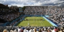 FEVER-TREE TENNIS CHAMPIONSHIPS IN LONDON VOTED ATP-500 MEN'S TOURNAMENT OF THE YEAR AGAIN IN 2018 thumbnail