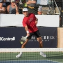 SELKIRK SPORT ANNOUNCES $100,000 IN PERFORMANCE INCENTIVES TO COMPLEMENT TOURNAMENT PURSE AT USA PICKLEBALL NATIONAL CHAMPIONSHIPS INDIAN WELLS thumbnail