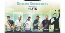 CALIFORNIA CHAMPIONSHIPS AT THE JACK KRAMER CLUB – DECEMBER 15 TO 22 2018 • UTR • ORACLE • AND AN AWESOME NEW TENNIS EVENT thumbnail