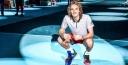 TENNIS • TSITSIPAS CAPTURES NEXT GEN ATP FINALS TITLE IN MILAN thumbnail
