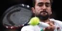 NITTO ATP TENNIS FINALS DAY 2 PREVIEWS AND PICKS: ZVEREV VS. CILIC, DJOKOVIC VS. ISNER • LONDON 02 ARENA thumbnail