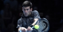 DJOKOVIC, ZVEREV WIN OPENING ROUND-ROBIN MATCHES AT NITTO ATP TENNIS FINALS IN LONDON thumbnail