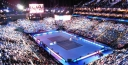 TENNIS NOTES FROM RICKY AND FRED, 10SBALLS' EYES AND EARS AT THE NITTO ATP FINALS IN LONDON thumbnail