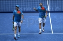 TENNIS NEWS • COLOMBIA'S CABAL AND FARAH MAKE HISTORY AT NITTO ATP FINALS thumbnail