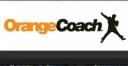 OrangeCoach Newsletter thumbnail