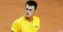 Tomic's New Coach Will Have To Work With Tomic's Old Coach thumbnail