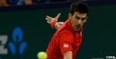 Djokovic Decides to Rest Rather Than Play Valencia thumbnail