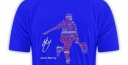 THE JUDY MURRAY FOUNDATION SELLS TENNIS T-SHIRTS • BUY YOURS TODAY thumbnail
