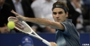 Federer wins in Basel / Updates on Valencia / Paris thumbnail