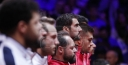 PHOTO GALLERY MARIN CILIC, HUGUES HERBERT, & MORE FROM THE DAVIS CUP TENNIS thumbnail
