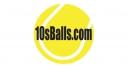 Atlanta Tennis Championships: Weekly Player Update #1– Week of June 14 thumbnail